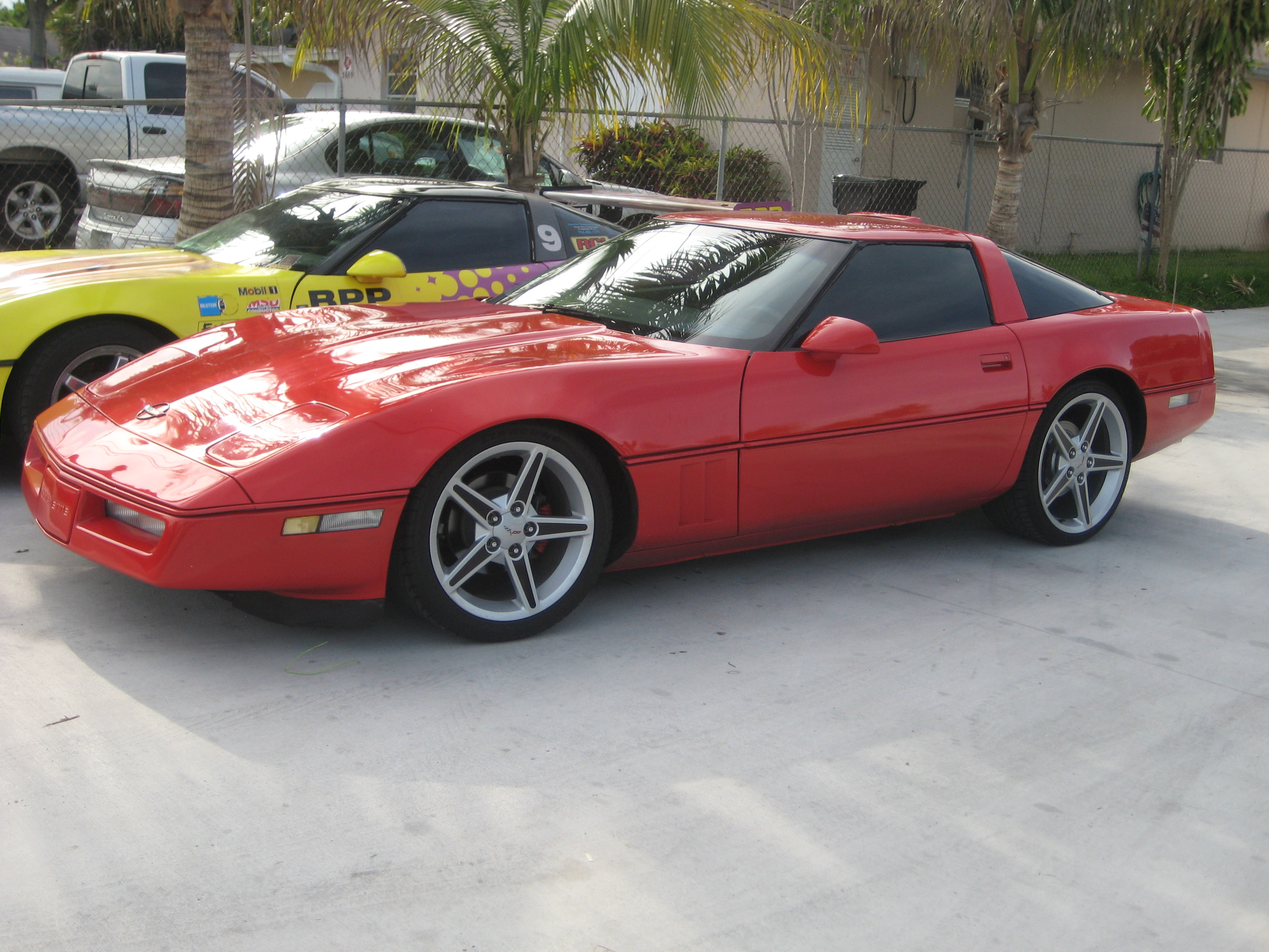 corvette 7 corvette parts source your online parts. Cars Review. Best American Auto & Cars Review